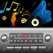 Rádio Radio Musicalisima