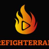 firefighterradio