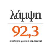 Lampsi FM 92.3