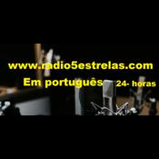 Radio 5 Estrelas
