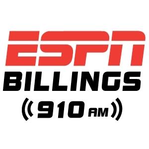 Espn Radio Radio Stream Listen Online For Free