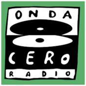 ONDA CERO - José Ramón de la Morena
