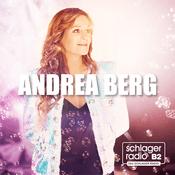 Schlager Radio B2 Andrea Berg
