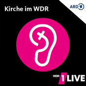 Podcast Kirche in 1LIVE