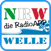 Radio NRWwelle