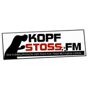 Podcast Kopfstoss.FM