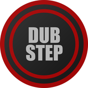 OpenFM - Dubstep