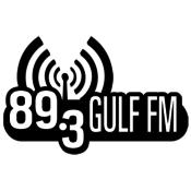 89.3 Gulf FM