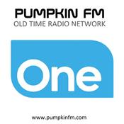 PUMPKIN FM - One