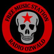 Radio radio-ozwald