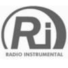 RadioInstrumental