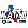 KAMU Texas HD-1