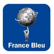 France Bleu La Rochelle - Ecologia