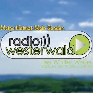 Westerwald Radio