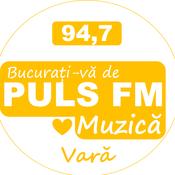 PULS FM Targoviste