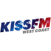 Kiss FM West Coast
