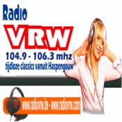 Rádio Radio VRW