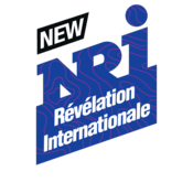 NRJ NMA REVELATION INTERNATIONALE