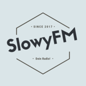 SlowyFM | Dein Radio!