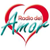 Radio RADIO DEL AMOR