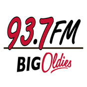 WEKZ - Big Oldies 93.7 FM