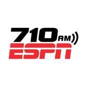 KSPN - ESPN 710 AM