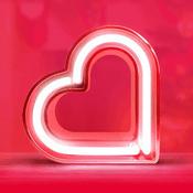 Heart Hertfordshire