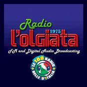 Radio L'Olgiata LaLaLa