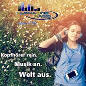 Radio alphaoneradio