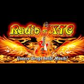 Radio-XTC