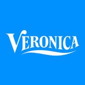 Radio Veronica