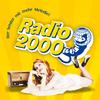 Radio 2000
