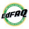 L'école des FAQ