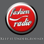 Fashionradio Electronical Underground Scene Radio