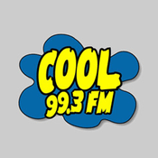 KADA - Cool 99.3 FM