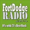 Fort Dodge Radio