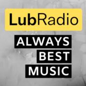 Radio LUB Radio