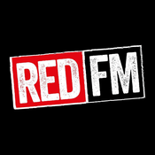 Radio RedFM Perth