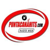 PUNTACANAHITS
