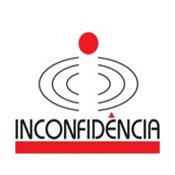 Rádio Inconfidência 880 AM