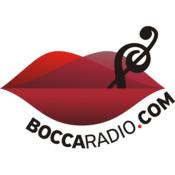 Radio Bocca Radio