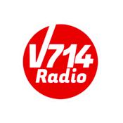 Radio Vuelo714