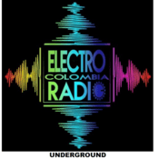 Electro Colombia Radio 2
