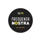 Radio Frequenza Nostra
