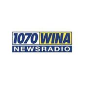 Radio WINA 1070 AM
