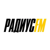 RadiusFM