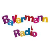 Radio Antenne Mallorca