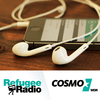 COSMO - Refugee Radio