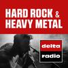 delta radio Hard Rock & Heavy Metal (Föhnfrisur)