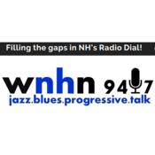 WNHN - 94.7 FM